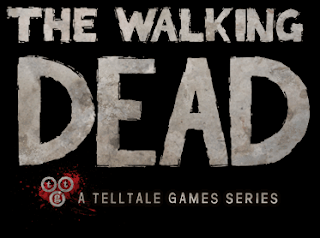 The Walking Dead Released on App Store and it Costs You $4.99 for Each Episode