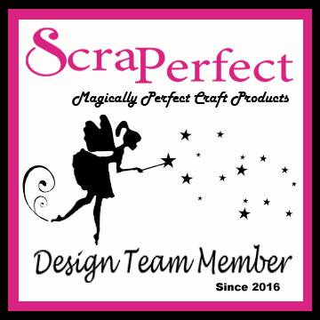 ScraPerfect Design Team Alumni