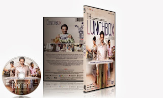 The+Lunchbox+(2013)+dvd+cover.jpg