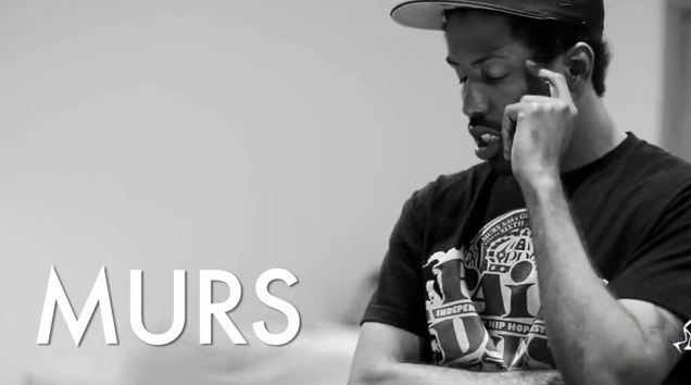 Murs – Remember 2 Forget (Video)