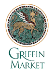 Griffin Market Wine Bar