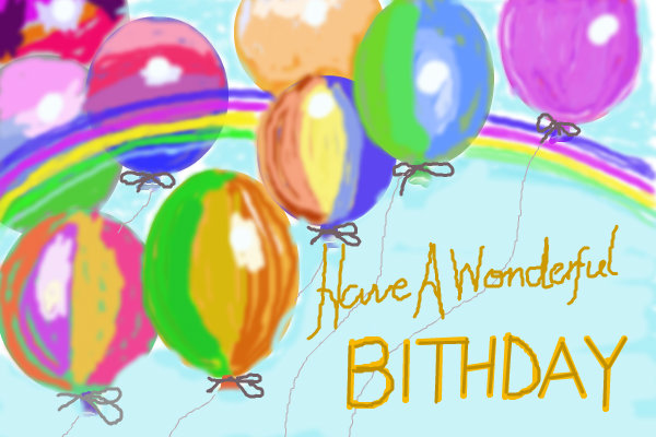 birthday wishes quotations. irthday wishes quotes for