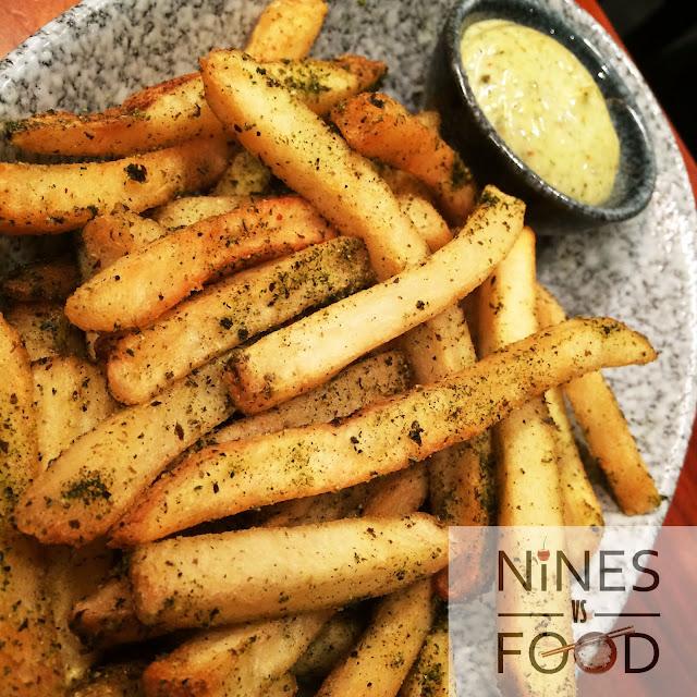 Nines vs. Food - Yabu Katsu Burger-6.jpg