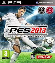 ألعاب كرة قدم, تنزيل لعبة بيس, تحميل ألعاب كرة القدم, لعبة بيس 2013, آخر إصدار من لعبة بيس, تنزيل بيس 2014, سوفت بيديا, download pes free