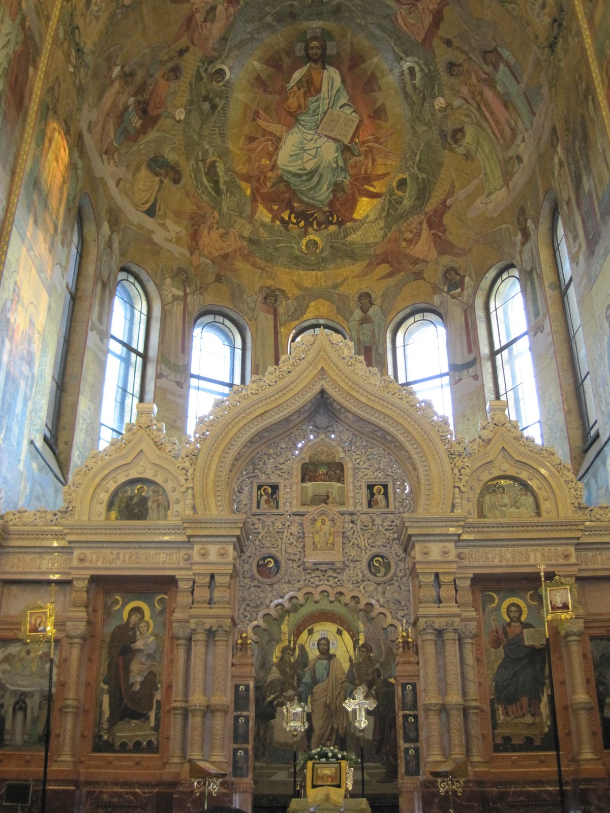 good books for young souls st petersburg cathedral of the