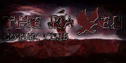 The Raven - Gothic Club