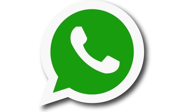 Hubungi Kami | Klik Icon W.A