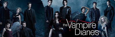 The%2BVampire%2BDiaries%2B4%25C2%25AA%2BTemporada%2B %2Bwww.tiodosfilmes.com  The Vampire Diaries 4 Temporada Episdio 23 Final   Legendado