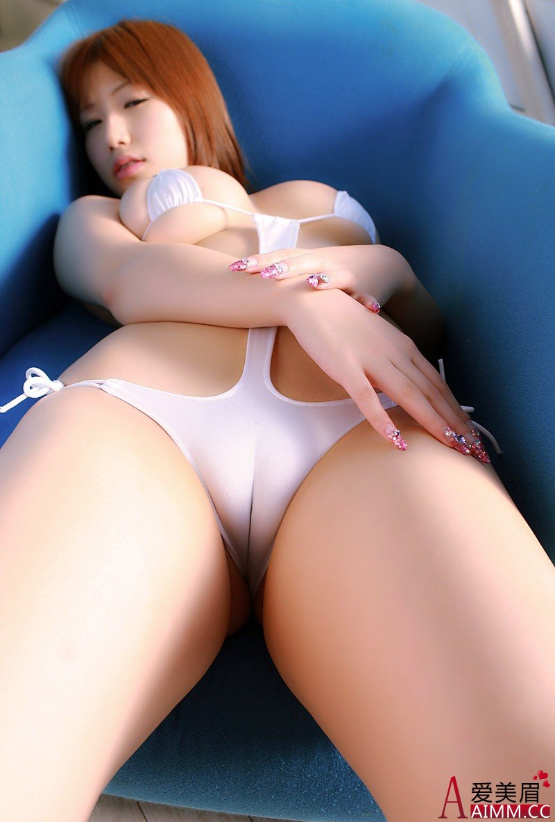 hot nude japanese sex