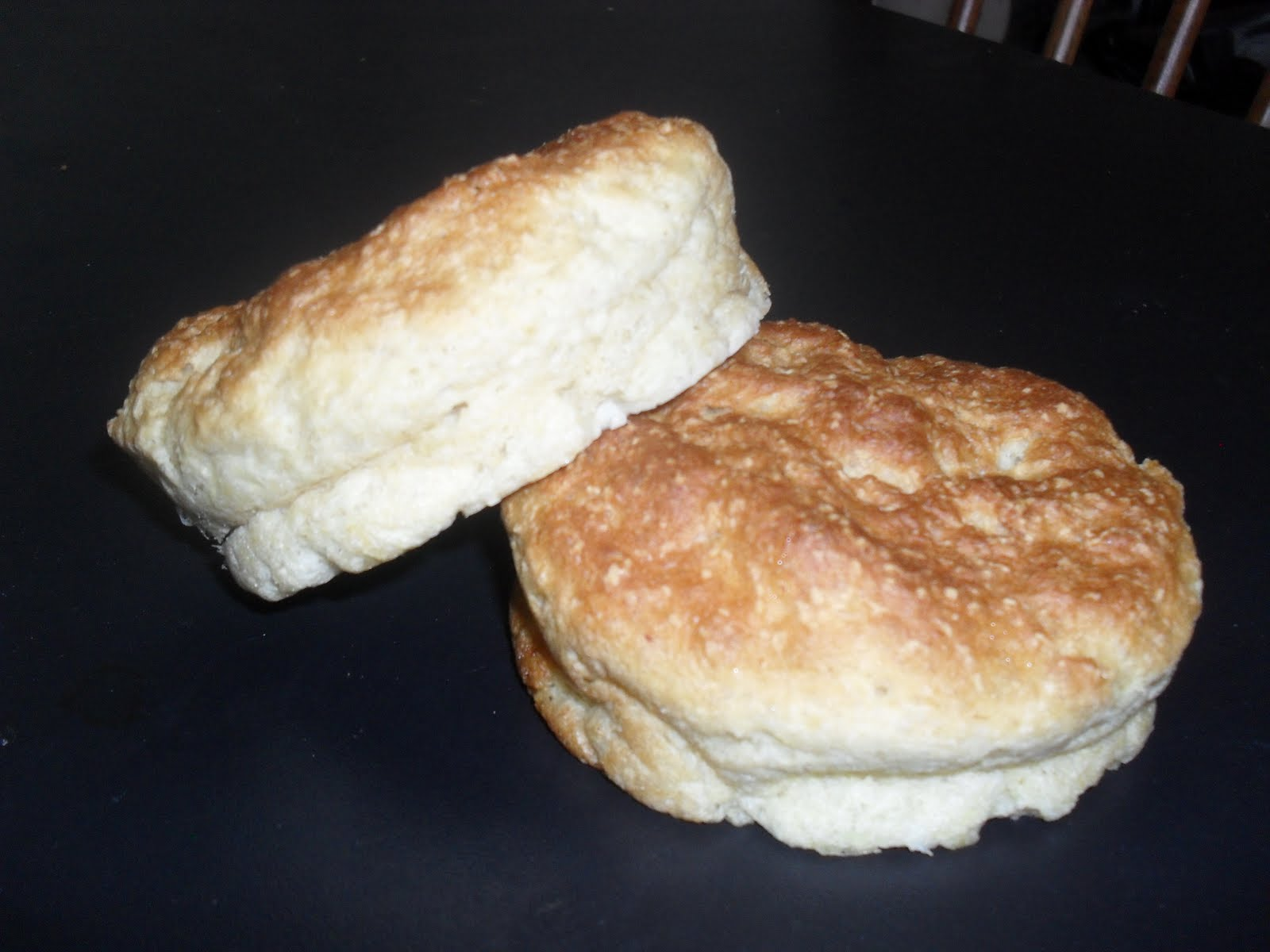 Making the Gluten-Free Dairy-Free Journey: Gluten-Free Buns for Great ...