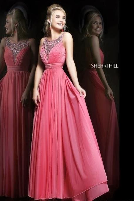 2013 Prom dresses Online