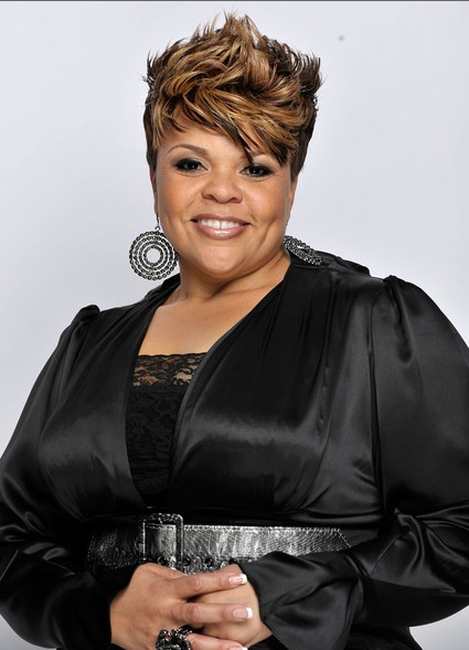 Gotboc Magazine Tamela Mann Fashion And Style
