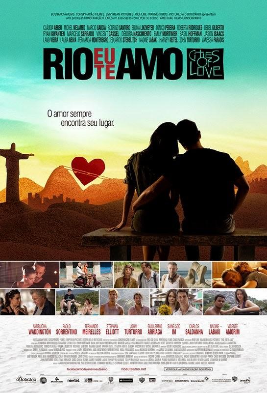 rio i love you-rio eu te amo