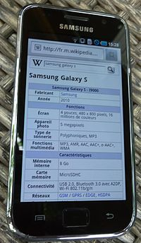 Tutorial Cara Root & Unroot Samsung Galaxy S I9000