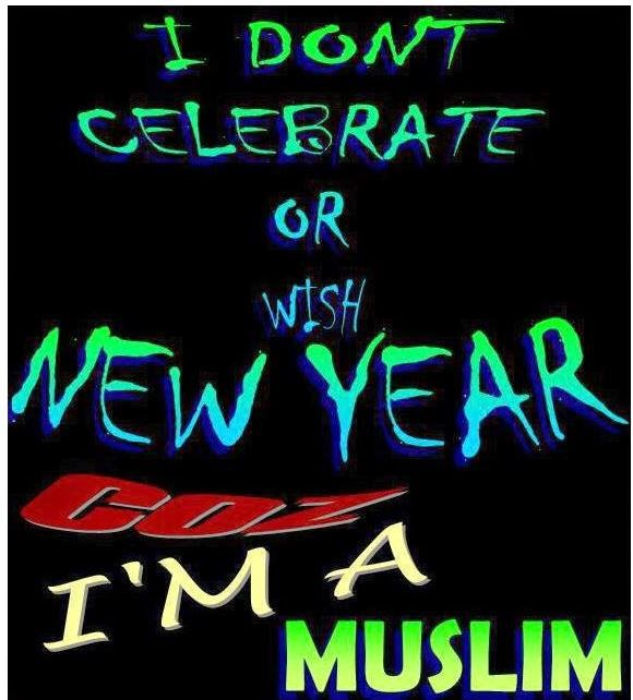 Islam the religion of peace i dont celebrate or wish new year assalamu alaikumdear muslim brothers and sisterlet us came to know that january is named after janus the roman god of doors and gateways voltagebd Image collections