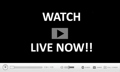 Watch Chicago Cubs vs Kansas City Royals Live Stream Online