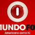 MundoFox, nuevo canal hispano ¡Conoce su programación!