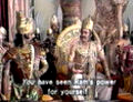 Watch Ramayan Episode 49