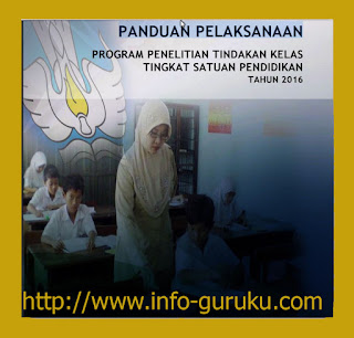 [Download File] Panduan Juklak PTK Puslinjak 2016.pdf