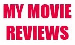 Movies, I review them