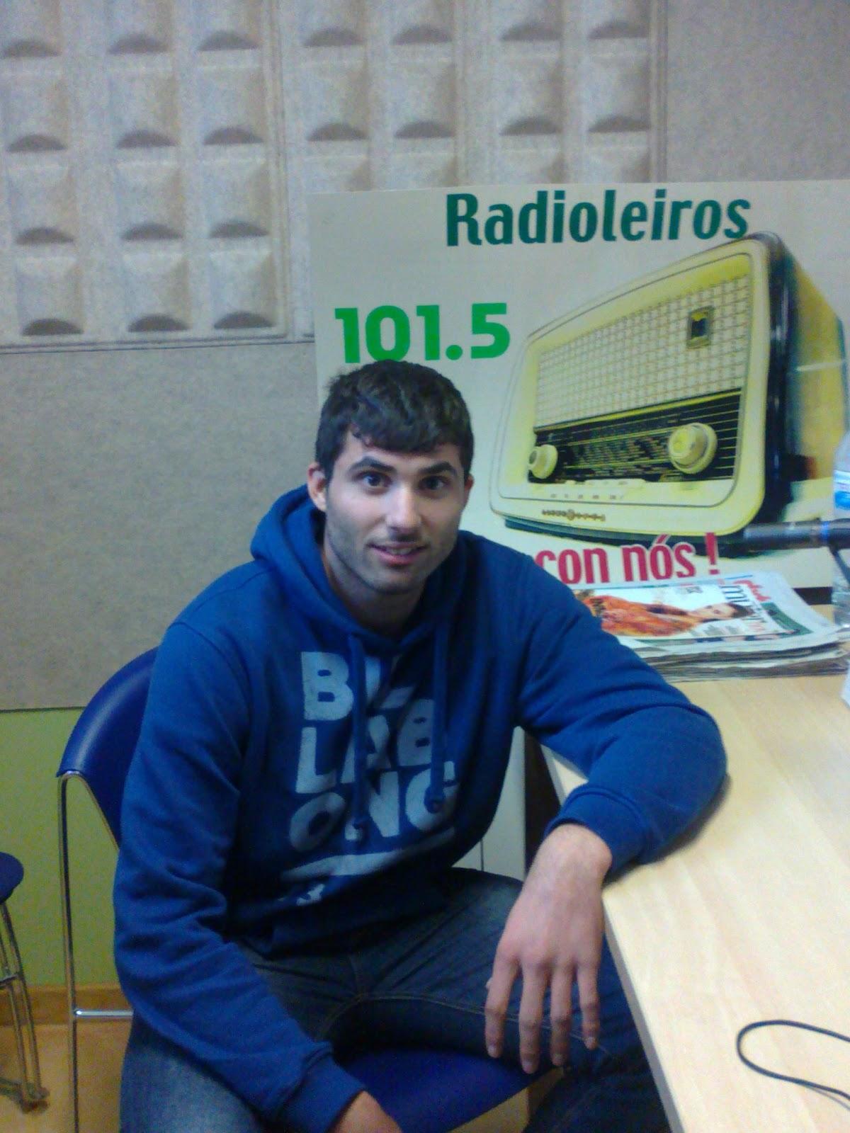 Sintonia deportiva oleiros amc open solidario de wushu en for Gimnasio oleiros