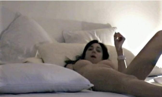 Films de sexe hard core