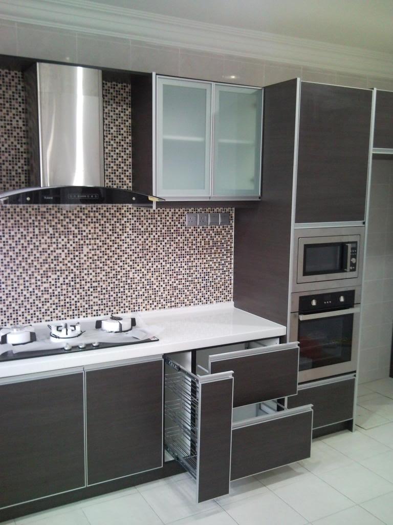 Condo Kitchen Home Office Renovation Contractor Condo Kitchen Design Ideas