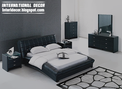 Interior Decor Idea Turkish Rooms Designs Turkish Decorations Ideas