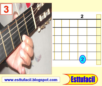 ESTTUFACIL 010 guitar position 03