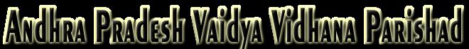 Andhra Pradesh Vaidya Vidhana Parishad