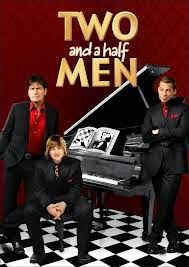 Assistir Two and a Half Men 12x10 - Here I Come, Pants! Online