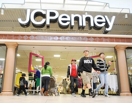 JCPenney After Christmas Sale 2012: Save Big On Sweaters ...