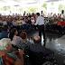 Estados/ Primer día de la Guelaguetza 2016 transcurre sin incidentes