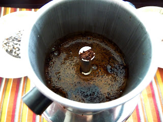 Café Vietnamita