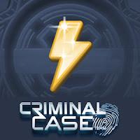 Criminal Case Cheats Ultimate hack