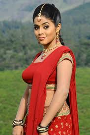 Shamna-Kasim-Poorna-hot-Actress-8