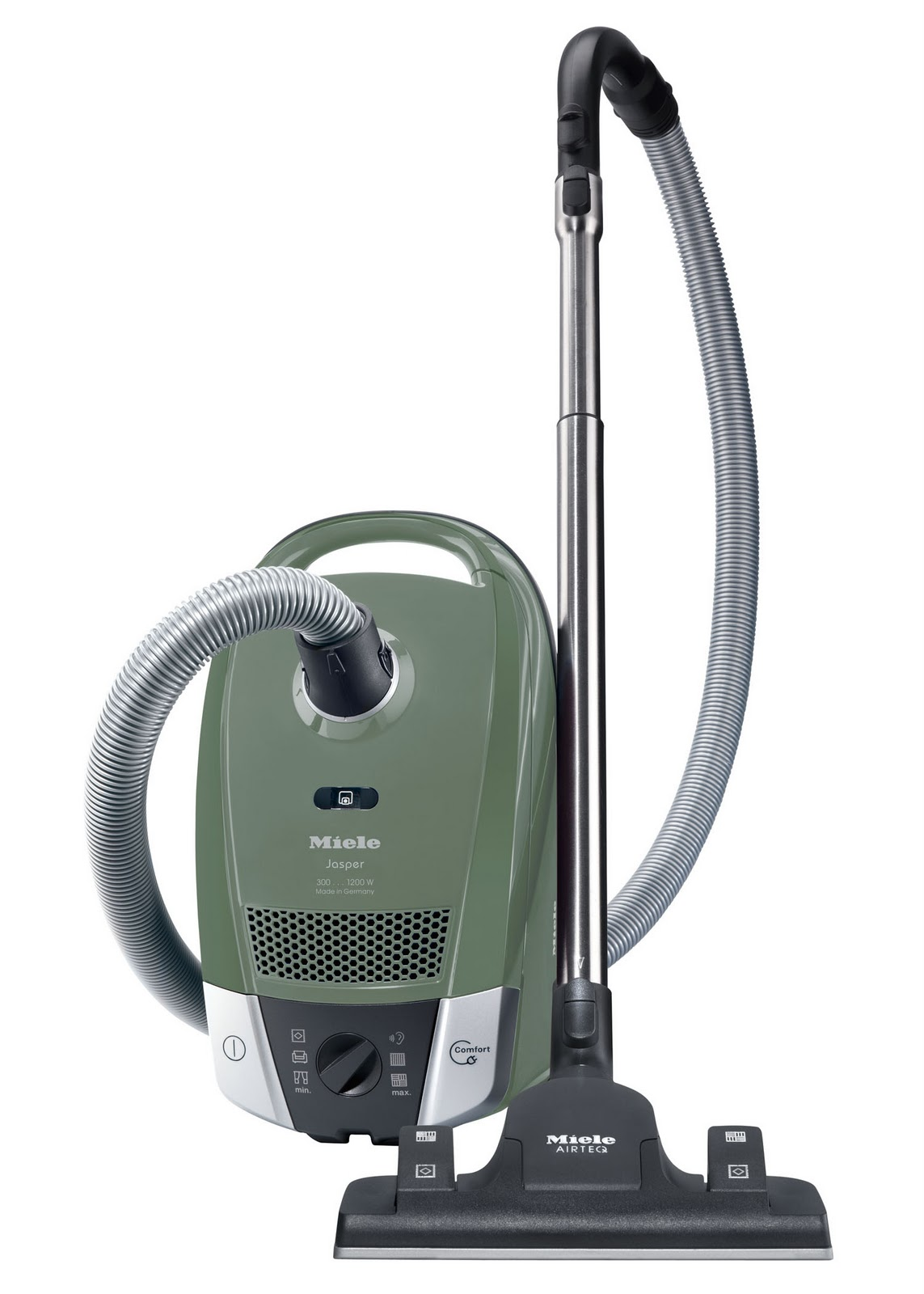 jj 39 s green natural cleaning at miele s6 canister vacuum cleaner. Black Bedroom Furniture Sets. Home Design Ideas