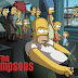 Simpsons - Download Todas Temporadas Dublado e Legendado