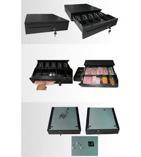 jual-cash-drawer.jpg
