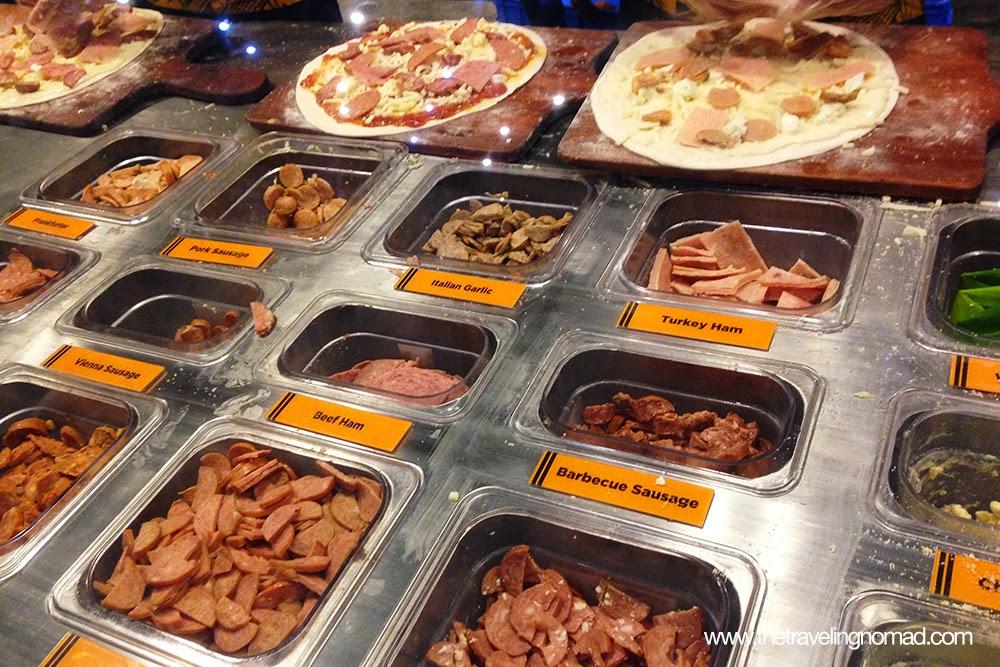Cebu Food Trip