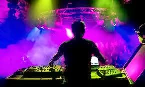 Download Kumpulan Lagu DJ Terbaru 2014