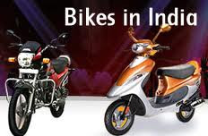 Top 20 Upcoming Bikes in India
