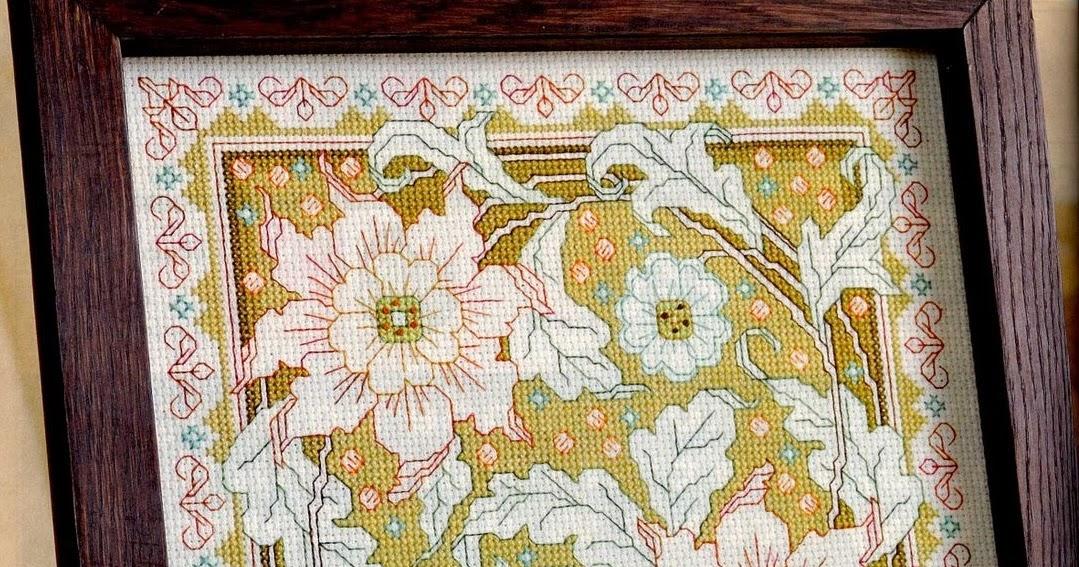 Схемы вышивки подушек крестиком скачать бесплатно