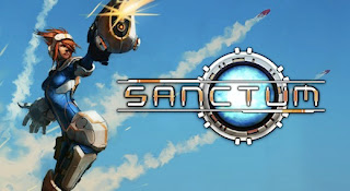 Sanctumv 1.1.7730 update cracked-THETA