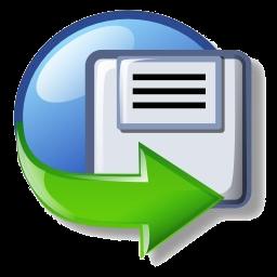 تحميل برنامج Free Download Manager 3.9.3 build 1359 لتحميل الملفات من الإنترنت والمواقع.