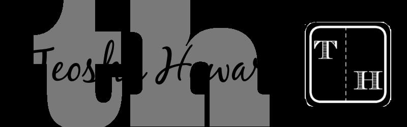Teosha Howard