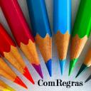 Blog Com Regras