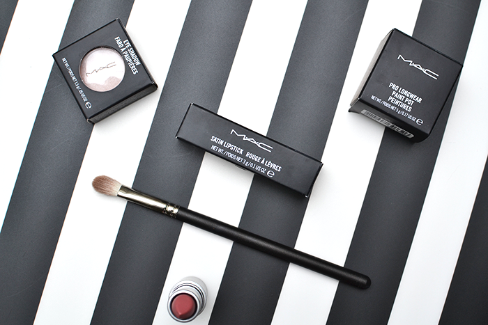 MAC Haul  | Colours and Carousels - Scottish Lifestyle, Fashion & Beauty Blog