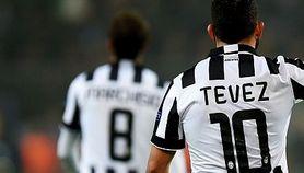 Dortmund vs Juventus 0-3 Video Gol