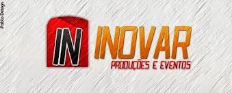 IN - Inovar Produções e Eventos